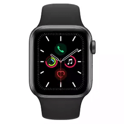Apple Watch ( Series 5 – 40mm ) Repair Singapore