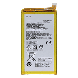 Asus Battery Replacement Singapore