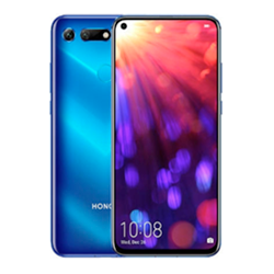 Huawei Honor View 20 Repair