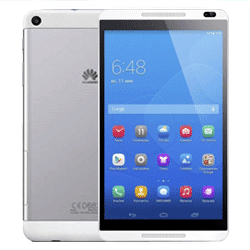 Huawei Media Pad M1 Repair Singapore