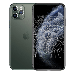 iPhone 11 Pro Max Repair Singapore