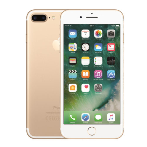 iPhone 7 Plus Repair Singapore