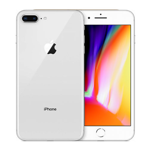 iPhone 8 Plus Repair Singapore