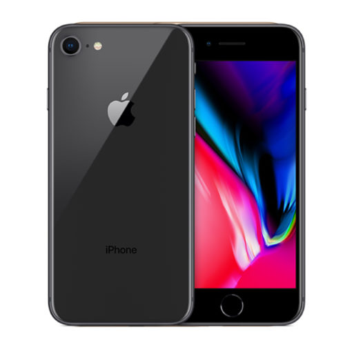 iPhone 8 Repair Singapore