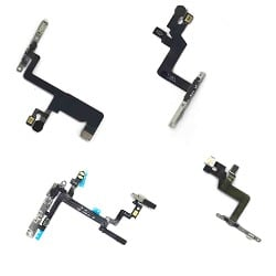 iPhone Power Button Replacement Singapore