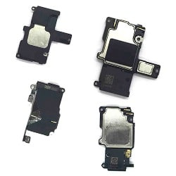 iPhone Loudspeaker Replacement Singapore