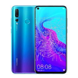 Huawei Nova 4 Repair Singapore