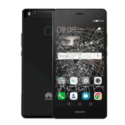 Huawei P9 Lite Repair Singapore