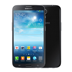 Samsung Mega 6.3 Repair Singapore