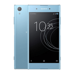 Sony XA1 Plus Repair Singapore
