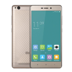 Xiaomi Redmi 3 Repair Singapore