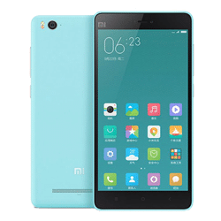 Xiaomi Redmi 4C Repair Singapore
