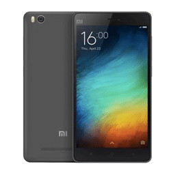 Xiaomi Redmi 4i Repair Singapore