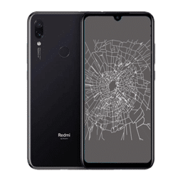 Xiaomi Redmi 7 Repair Singapore