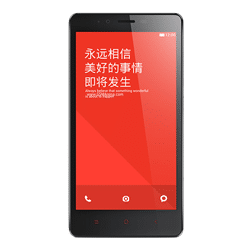 Xiaomi Redmi Note Repair Singapore
