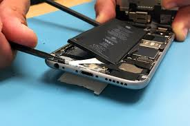 iphone 6 battery Replacement Singapore