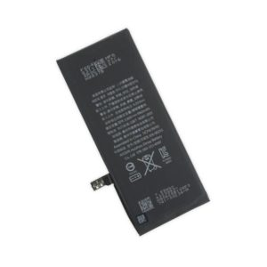 iphone 6s battery Replacement Singapore
