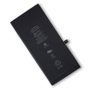 iphone 7 plus battery Replacement Singapore