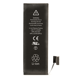 iPhone 5 battery Replacement Singapore