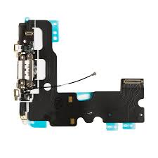 iphone 7 charging port Replacement Singapore