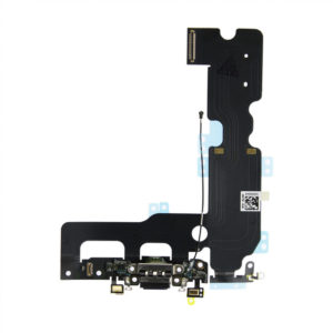 iphone 8 charging port replacement Replacement Singapore