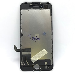 iPhone 7 LCD Replacement Singapore Grade A