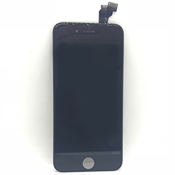 iphone 6 lcd replacement Singapore Grade B
