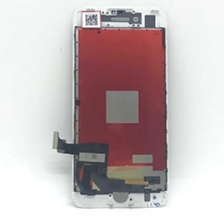 iPhone 7 LCD Replacement Singapore Grade B