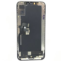 iPhone XS LCD Replacement Singapore