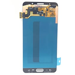Samsung Note 5 LCD Singapore