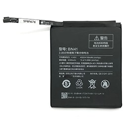 Xiaomi Redmi Note 4 Battery Replacement Singapore