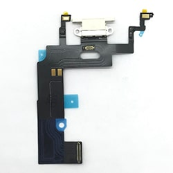 iphone XR charging port Replacement Singapore