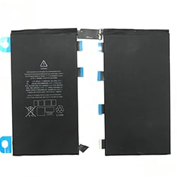 iPad Pro 12.9 Gen 2 Battery Replacement