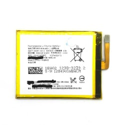 Sony XA Battery Replacement Singapore