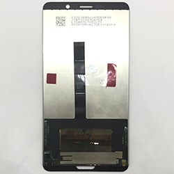 Huawei Mate 10 LCD Replacement Singapore