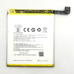 Oneplus 6 Battery Replacement