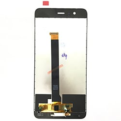 Huawei P10 Plus LCD Replacement Singapore