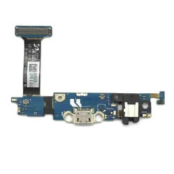 Samsung S6 Edge Charging Port Replacement Singapore