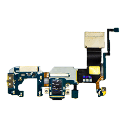 Samsung S8 Plus Charging port Replacement Singapore