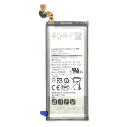Samsung Battery Replacement Singapore