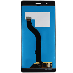 Huawei P9 Lite LCD Replacement Singapore