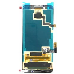 Google Pixel 3 LCD Replacement Singapore