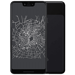Google Pixel 3 XL Repair Singapore