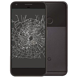 Google Pixel XL Repair Singapore