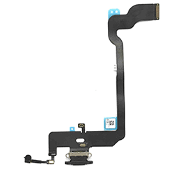 iphone XS charging port Replacement Singapore