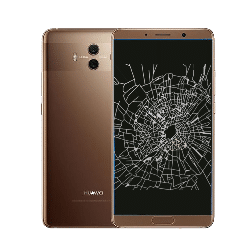 Huawei Mate 10 Repair Singapore