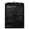 Huawei Mate 20 Battery Replacement Singapore