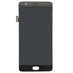 OnePlus 3t LCD Replacement Singapore