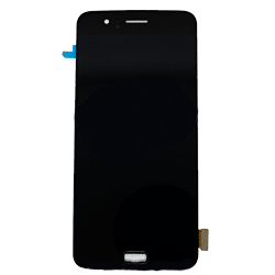 OnePlus 5 LCD Replacement Singapore