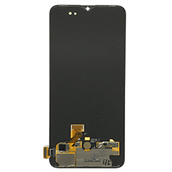 OnePlus 6T LCD Replacement Singapore